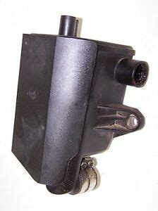 00 01 02 03 04 volvo v40 s40 engine trap vent breather duct 1 9t 1271988 ebay
