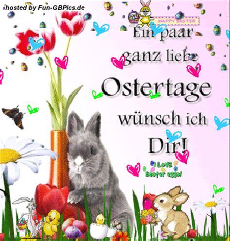 ostergruesse gaestebuch bild facebook bilder gb bilder