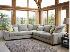 Modele noi la DecoStores sectiunea de canapele si