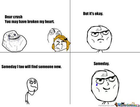 Heartbreak Memes - heartbreak by prototype000 meme center