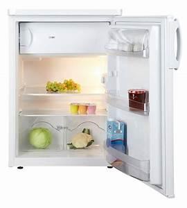 Kühlschrank 60 Cm Breite 85 Cm Hoch : privileg k hlschrank prf 130 w a a 85 cm otto ~ Orissabook.com Haus und Dekorationen