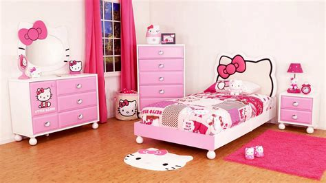 hello rooms for image gallery hello kitty room stuff