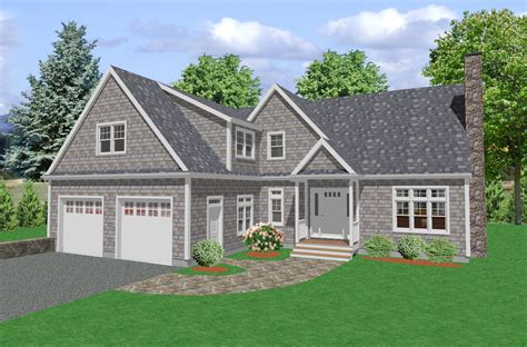 cape house plans cape cod style homes house plan two traditional