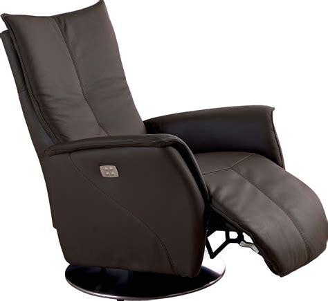 canapé relaxant fauteuil de relaxation pas cher