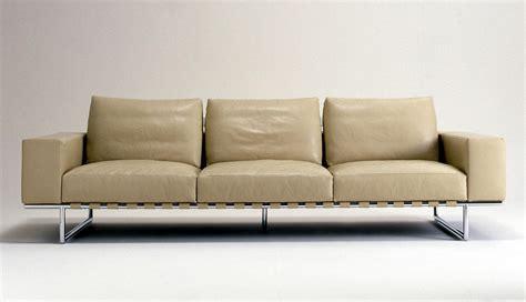 canape design gris canape cuir gris clair atlub com