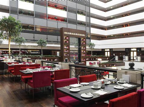 cuisine bistrot hotel de luxe budapest sofitel budapest chain bridge