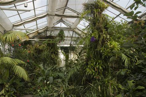 Botanischer Garten Göteborg öffnungszeiten by Jardin Botanique Ville De Chemnitz