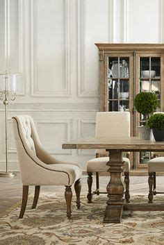 havertys rustic dining room table 1000 images about chelsey harkey h design spotlight by