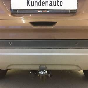 Ford Kuga Anhängerkupplung : auto hak anh ngerkupplung ford kuga ii abnehmbar bj 13 ~ Kayakingforconservation.com Haus und Dekorationen