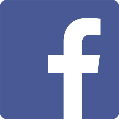 Facebook Logo - PNG e Vetor - Download de Logo