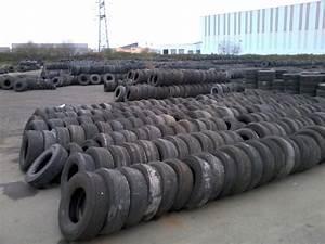 Pneu D Occasion : pneus poids lourds neuve ou occasion import export ~ Melissatoandfro.com Idées de Décoration