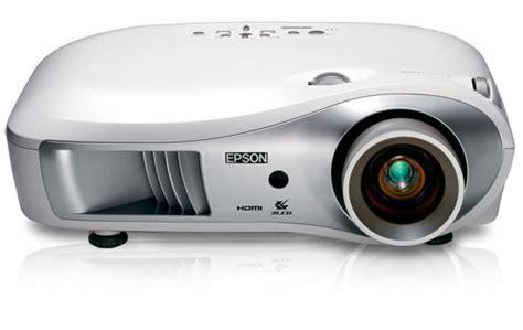 changing the epson powerlite home cinema 1080 ub l
