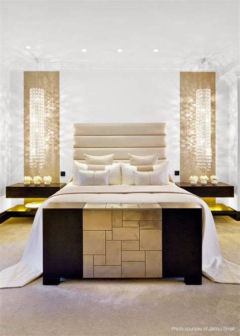 chambre luxueuse une chambre luxueuse design d 39 intérieur décoration
