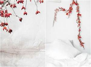 Guirlande Chambre Fille : guirlande d corative faire pour f ter l 39 arriv e de l 39 automne ~ Preciouscoupons.com Idées de Décoration