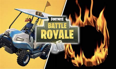 fortnite update  patch notes beta tournament