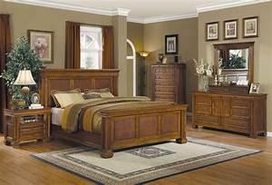 Bedroom Remarkable Rustic Bedroom Sets Design For Bedroom