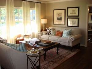 Living room set up home decor projects ideas pinterest for Living room set up
