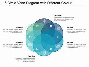 33 Venn Diagram Template Word