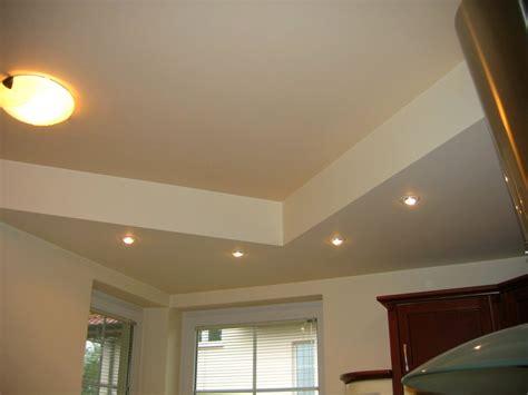 plafond suspendu cuisine plafonds suspendus peinture installation montage entreprise hulmar