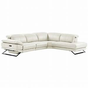 toronto tufted cream leather l shaped sectional sofa at With white leather sectional sofa toronto