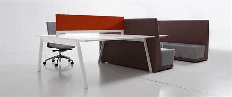bureau de change grenoble bureau air 28 images air desk bureau in glas brand
