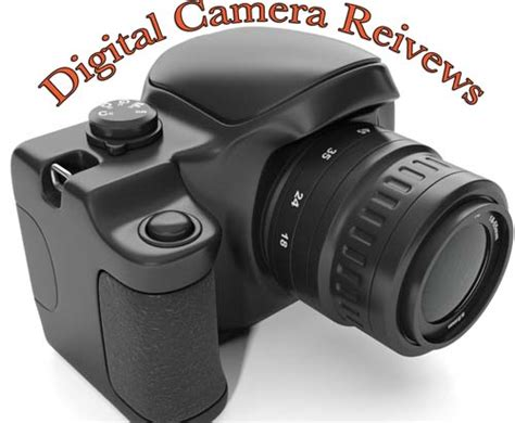 Best Camera Review Sites To Dig Into Before Buying Any