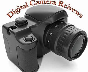 Best Camera Review Sites to dig into before Buying any Gear | SaveDelete
