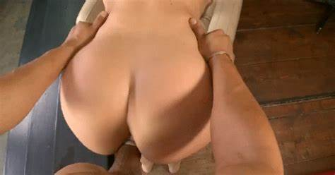 Flexible Baby Pounded Tough Fuck And Does Plumper Strokes