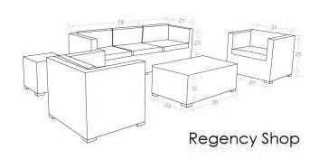 Quality Lounge Furniture