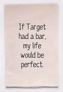 1000+ Target Qu... New Targets Quotes