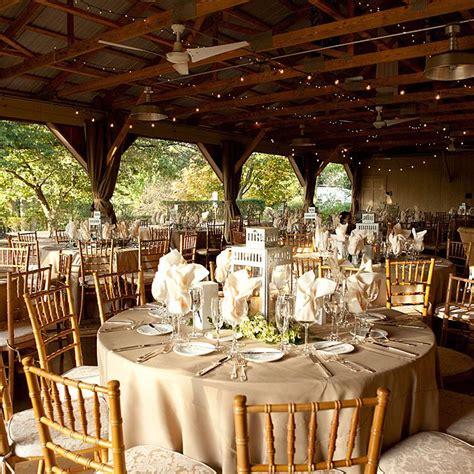 A Rustic Outdoor Wedding In Audubon Pa Rustic Wedding
