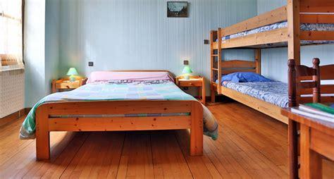 ferme de tandou chambres d h 244 tes 224 monpazier