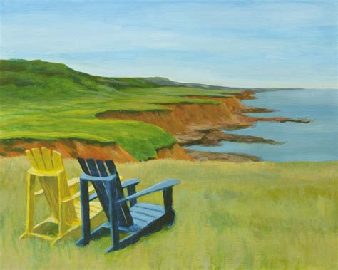 paintings for home beth johnston sold landscape paintings