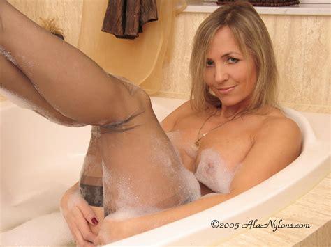 Ala Nylon Freeones Hard Sex Tube