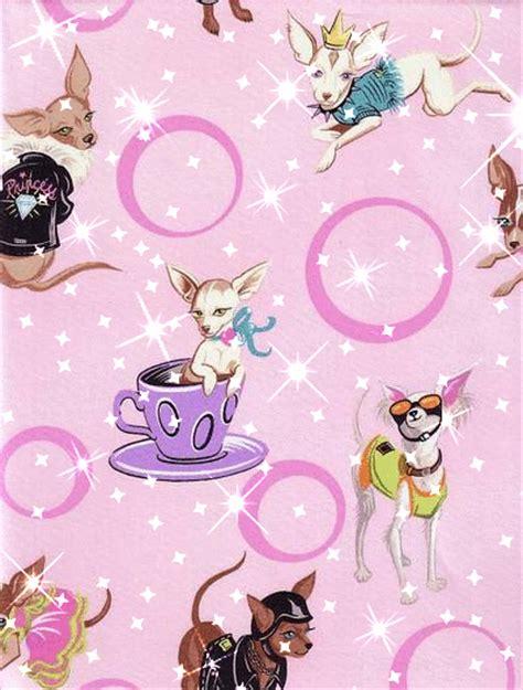 cute  kittyjpg backgrounds twitter facebook