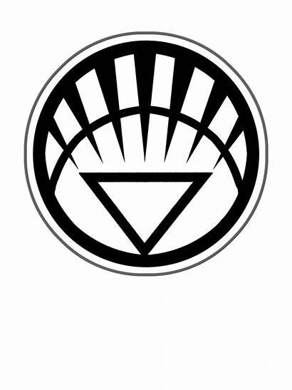 Lantern Corps Deviantart Oath Lanterns Comics Symbols