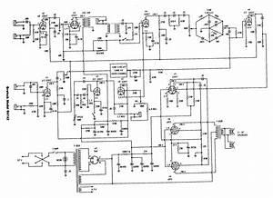 G5622t Wiring Diagram