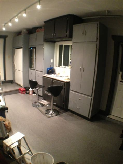 garage cabinets ikea garage and ikea cabinets carpentry diy chatroom home