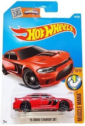 compare price  dodge demon hot wheels tragerlawbiz
