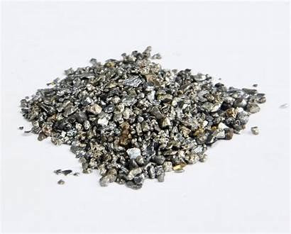 Osmium Iridium Alloy Natural Education Melting Point
