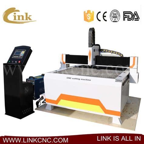 letter cutting machine fast speed metal letters cutting machine cut 40 50 60 100