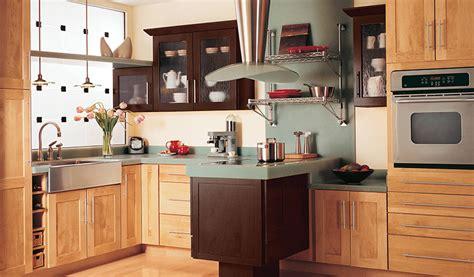 spice kitchen design kitchen ideas kitchen design kitchen cabinets 2426