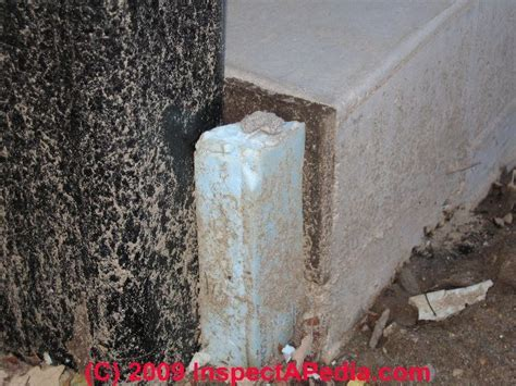Concrete Slab Insulation Amount, Placement, & Vapor