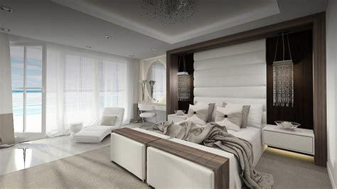 Famous Modern Interior Designers Names Wwwindiepediaorg