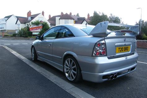 vauxhall astra 2001 turbo20bro 2001 vauxhall astra specs photos modification