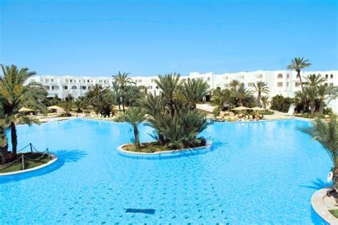 prix chambre hotel formule 1 hôtel vincci djerba resort djerba midoun tunisie ecotour