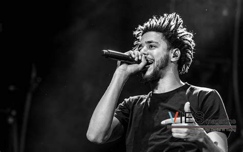 J Cole Background J Cole Wallpapers 183