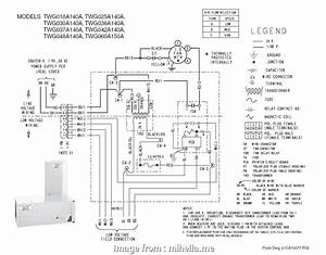 Trane Xl 1200 Wiring Diagram New Trane Xl 1200 Wiring