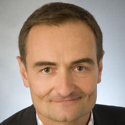 bureau veritas industrial services dr gerhard proessl managing director geschäftsführer bureau veritas industrial services