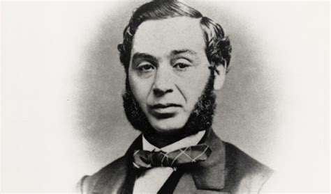 Levi Strauss | Biography, Inventions and Facts